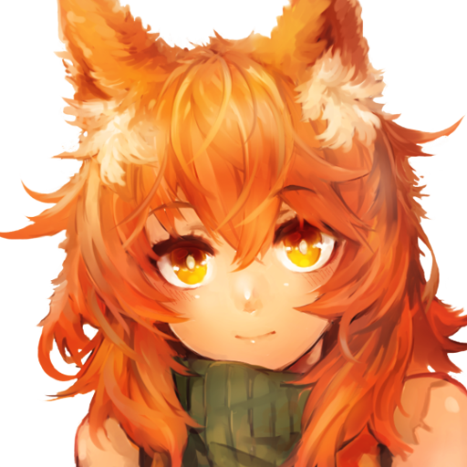 Home - AvaIre Discord Bot